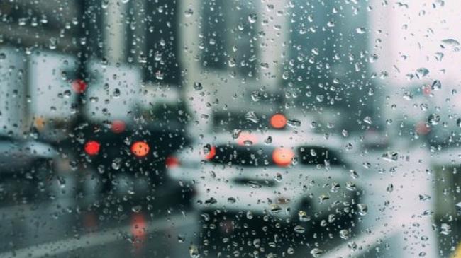 Meteorologët paralajmërojnë stabilizim të motit gjatë fundjavës