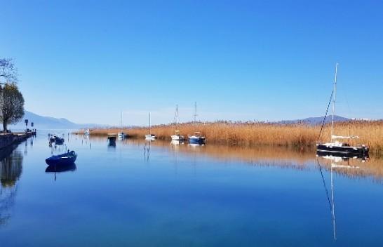 Vala e të nxehtit vazhdon edhe në ditët në vijim në Maqedoninë Veriore