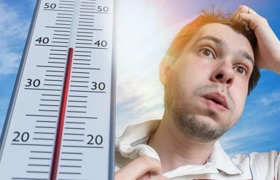 Si të ruajmë shëndetin tonë gjatë stinës së nxehtë të verës?