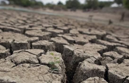 Njerëzimi ka konsumuar të gjitha burimet natyrore të Tokës për vitin 2019
