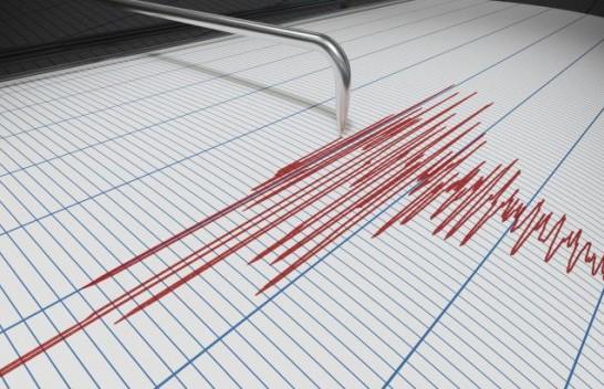 Korça goditet nga tri tërmete brenda ditës