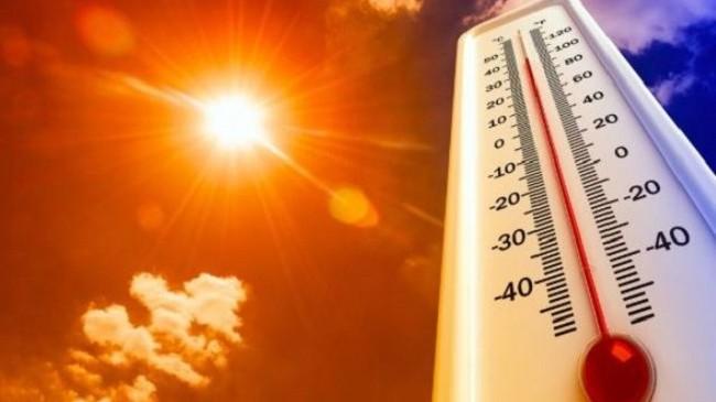 Kosovë, temperatura përvëluese sot dhe ditëve në vijmë