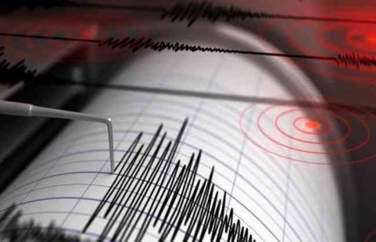 Dridhet sërish toka shqiptare, ndjehen lëkundje tërmeti në afërsi të Kukësit