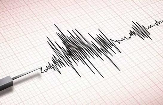 Tërmet i fuqishëm dridh Prizrenin dhe Dragashin