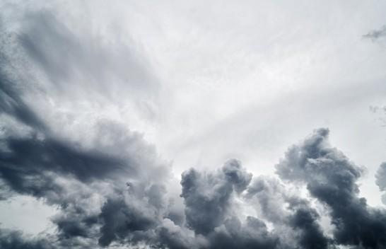 Pas të nxehtit afrikan, nga nesër priten reshje shiu