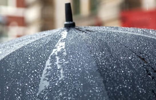 Mos i harroni çadrat, java nis me shi