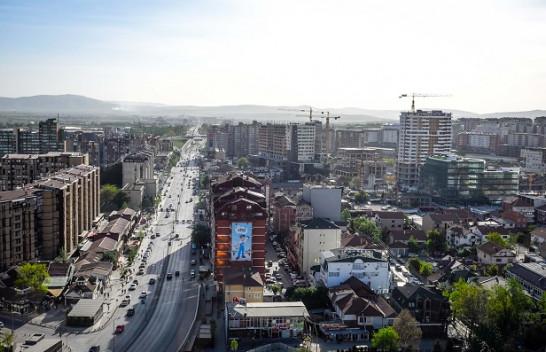 Moti sot dhe nesër në Kosovë