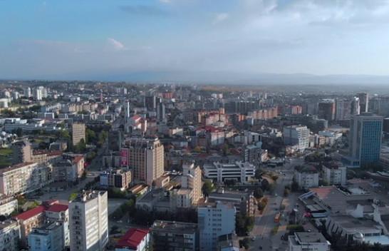 Si do të jetë moti në ditën e zgjedhjeve në Kosovë?