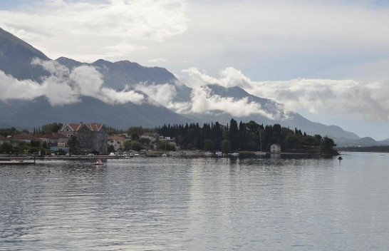 Parashikimi i motit për Mal të Zi