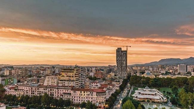 Ja çfarë moti do të mbajë sot dhe nesër në Shqipëri