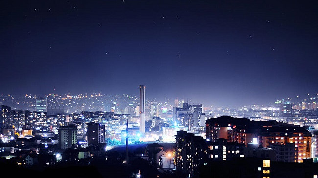 Termokos i gatshëm për t'i ngrohur qytetarët e Prishtinës