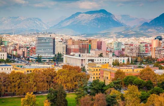 Njihuni me parashikimin e motit për sot dhe fundjavë në Shqipëri