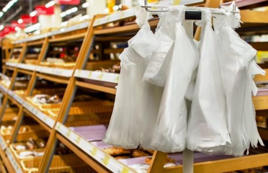 Kujdes me përdorimin e qeseve plastike, nga 1 qershori 2020, gjobë deri në 1 milion lekë