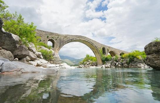 Parashikimi i motit për javën e fundit të tetorit, mësoni kur rikthehen shirat në Shqipëri