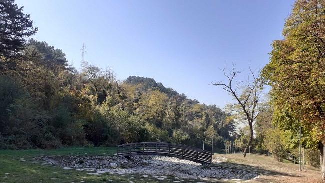 Nxehtë deri të martën, nga e mërkura rënie të temperaturave në Kosovë
