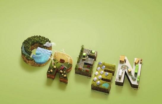 Festivali i Gjelbër mbahet me 30 dhe 31 Tetor