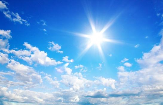 Qytetet botërore të renditura sipas orëve mesatare me diell gjatë vitit