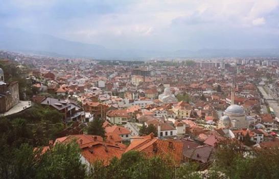 Moti për këtë fundjavë në qytetet shqiptare dhe evropiane