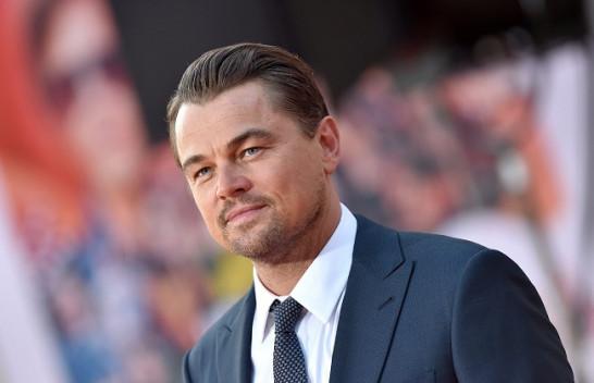 E pabesueshme por e vërtetë: Leonardo DiCaprio i bashkohet fushatës për mbrojtjen e lumit Vjosa në Shqipëri
