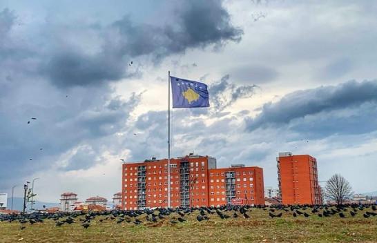 Kështu do të mbajë moti për këtë fundjavë në qytetet shqiptare dhe evropiane