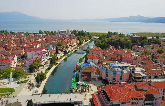 Çfarë moti pritet të mbretërojë këtë fundjavë në Maqedoni?