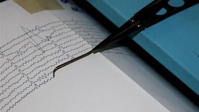Tundet Tirana nga lëkundjet e forta të tërmeti