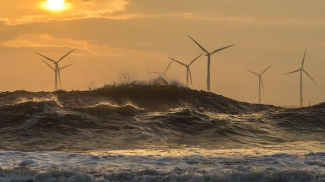 Energjia e ripërtëritshme: Rritja globale e shpejtësisë së erës të rrisë fuqinë e gjelbër