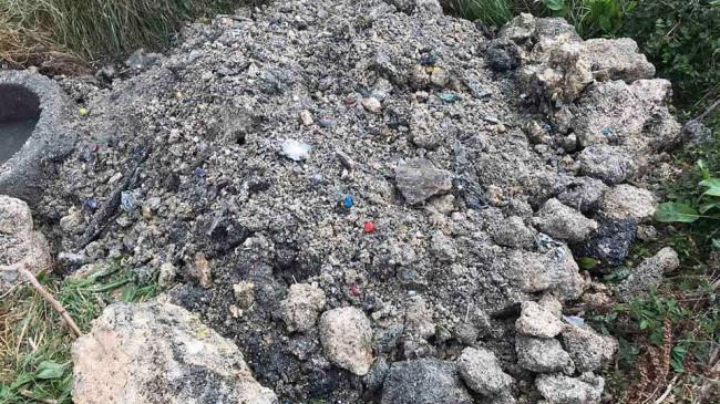 Ujësjellësi i Prishtinës apel qytetarëve: Mos hidhni mbeturina në rrjetin e kanalizimit