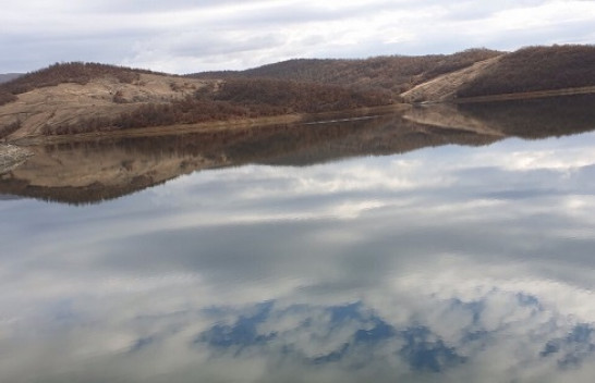 Ujësjellësi 'Prishtina' apelon konsumatorët të mos keqpërdoret uji i pijshëm