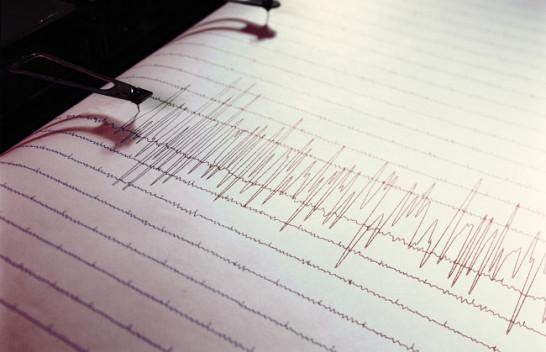 Tërmeti dridh Durrësin, ja sa ishte magnituda