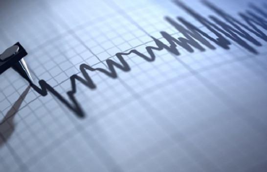Ja sa tërmete goditën Shqipërinë ditën e sotme