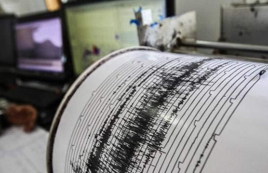 Tërmeti me madhësi 5.4 godet Bosnjën, disa orë pas atij shkatërrues të Shqipërisë