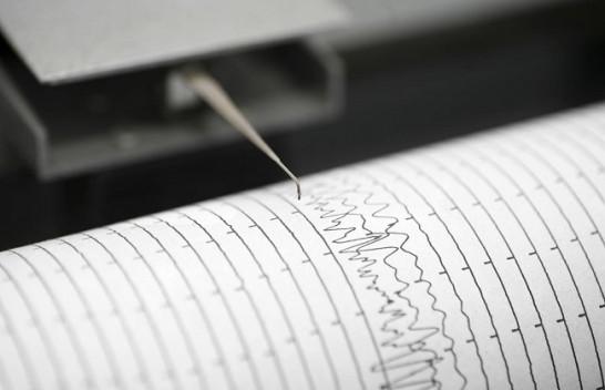 Tërmetet nuk mund të parashikohen dhe parandalohen