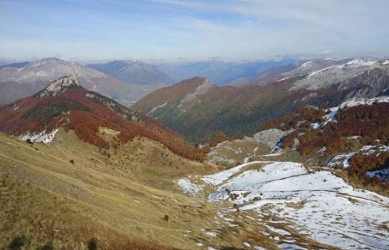 Parashikimi i meteorologëve për këtë fundjavë në Theth dhe Valbonë