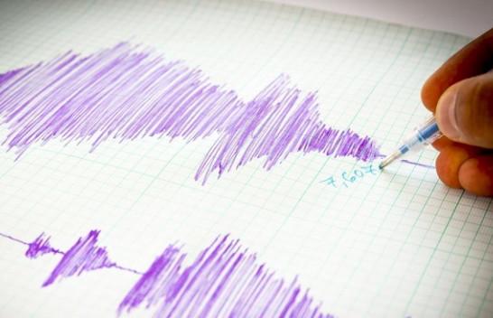 EMSC: Qëndroni të qetë, pasgoditjet nga tërmeti janë kufizuar