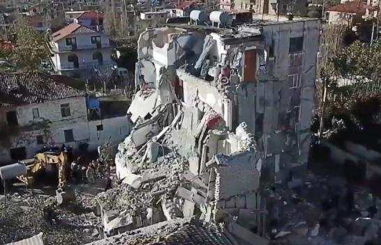 Sa është e rrezikuar Kosova nga fatkeqësitë natyrore?