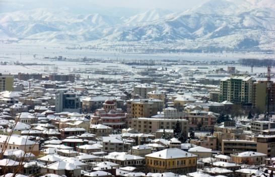 Çfarë moti parashikojnë meteorologët për sot dhe nesër në Shqipëri
