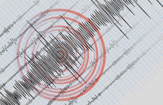 Mposhte frikën që të harrosh tërmetin, atë nuk e ndalojmë dot!