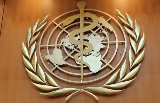 OBSH: Ndryshimet klimatike kërcënimi më i madh për shëndetin global