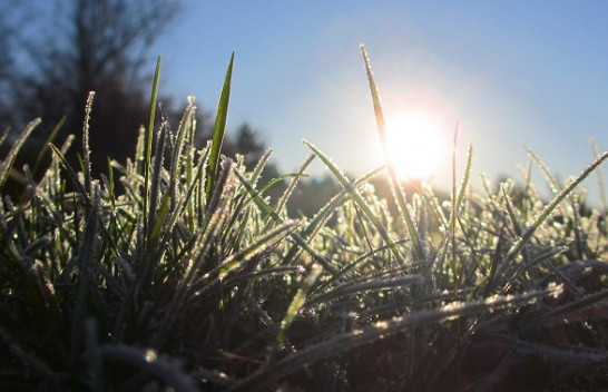 Zbutet moti, mësoni si do jenë temperaturat sot dhe fundjavë në Kosovë