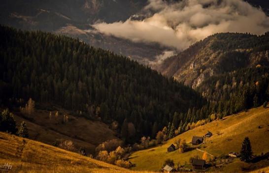 Parashikimi i meteorologëve për këtë fundjavë në Rugovë dhe Brezovicë
