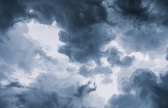 Vranësira me reshje shiu, ky është parashikimi i motit në Maqedoni
