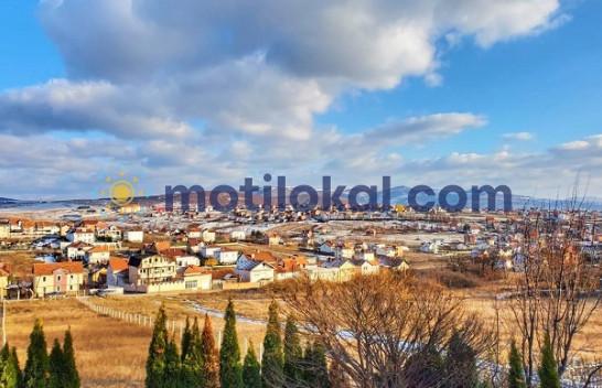 Moti në Kosovë për këtë fundjavë, nga e diela priten reshje bore