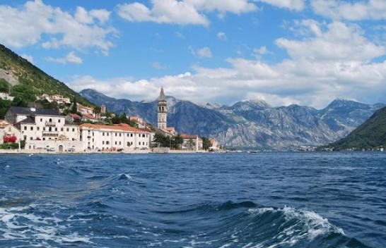 Ky është parashikimi i meteorologëve për këtë fundjavë në Mal të Zi
