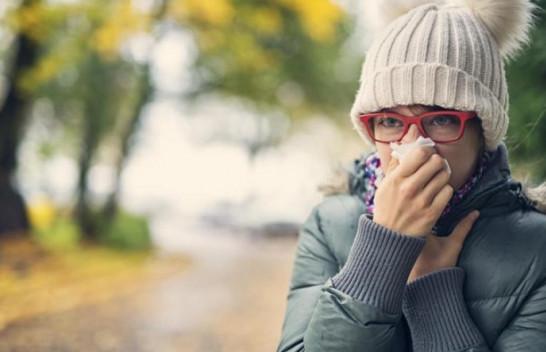 IKSHPK: Virusi A në qarkullim, rekomandohet vaksinimi dhe mbajtja e higjienës