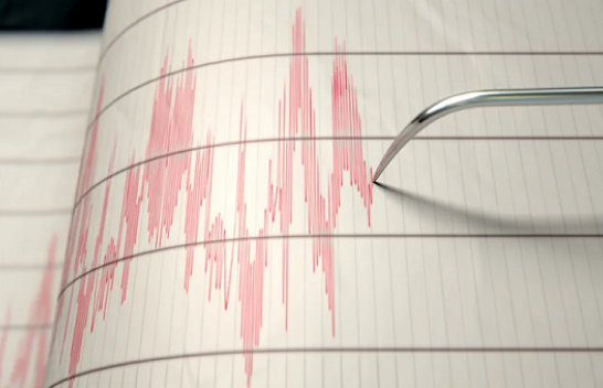 Në mëngjes Maqedonia Veriore është lëkundur nga dy tërmete