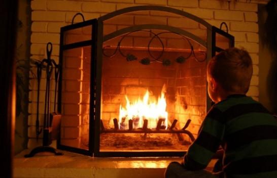 Si të mbani shtëpinë ngrohtë gjatë muajve të dimrit dhe parandalimi i rreziqeve?