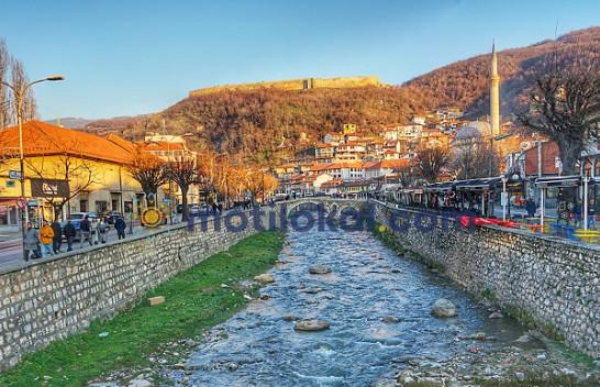 Parashikimi i sinoptikëve për këtë fundjavë në qytetet shqiptare dhe evropiane