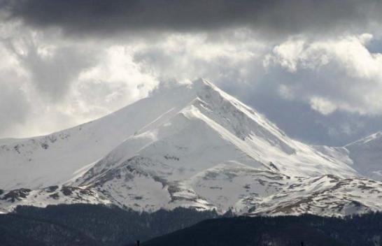 Gjenden dy personat e humbur në malet e Lubotenit