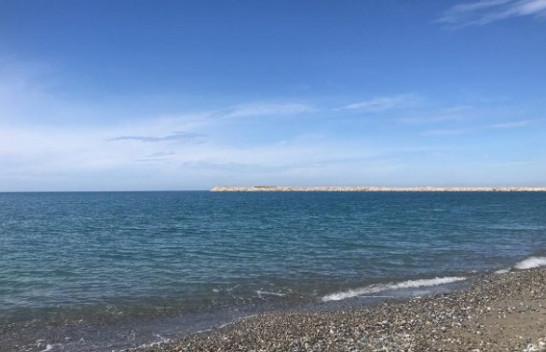 Parashikimi i meteorologëve për sot dhe dy ditët e ardhshme në Shqipëri